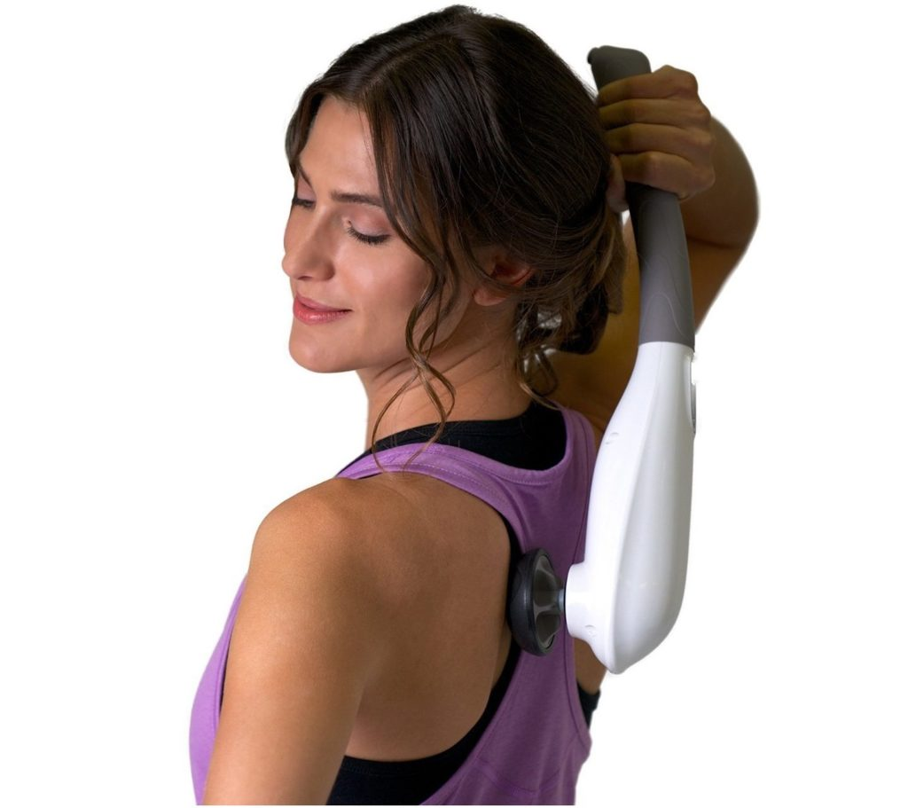Best Back Massager Reviews