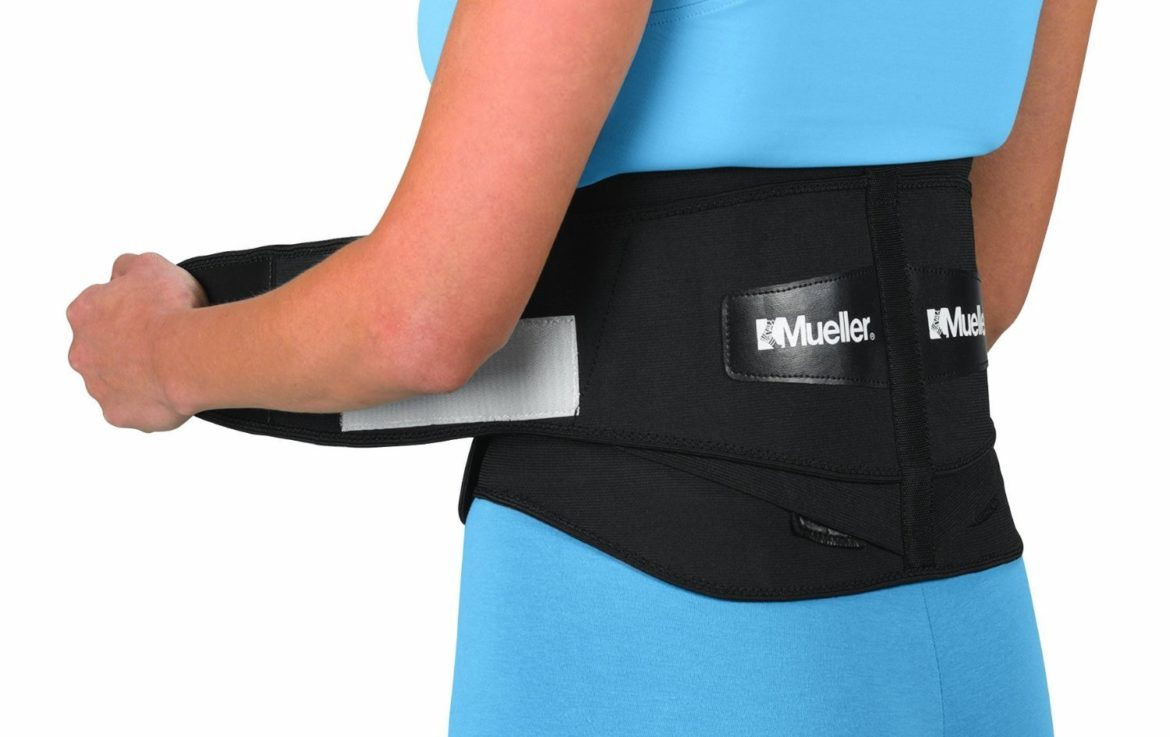Achieving Healthy Back: Best Back Brace for Men and Women