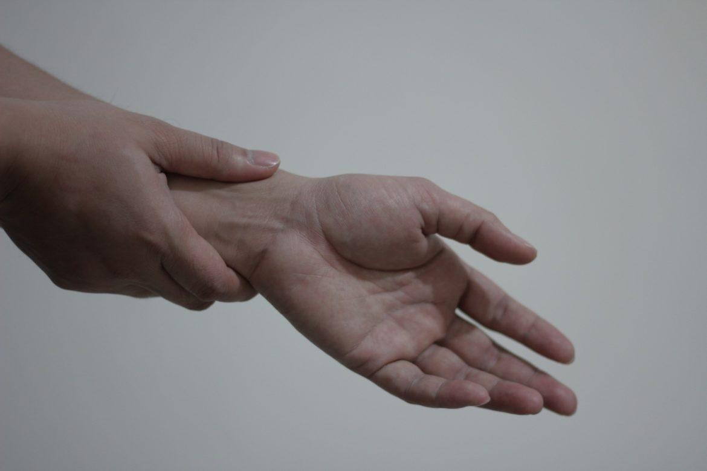 Behind Pain Management: TENS Unit Side Effects