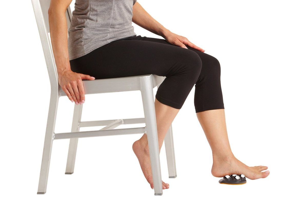 Best Foot Massager for Home Use and Gift Ideas 2019
