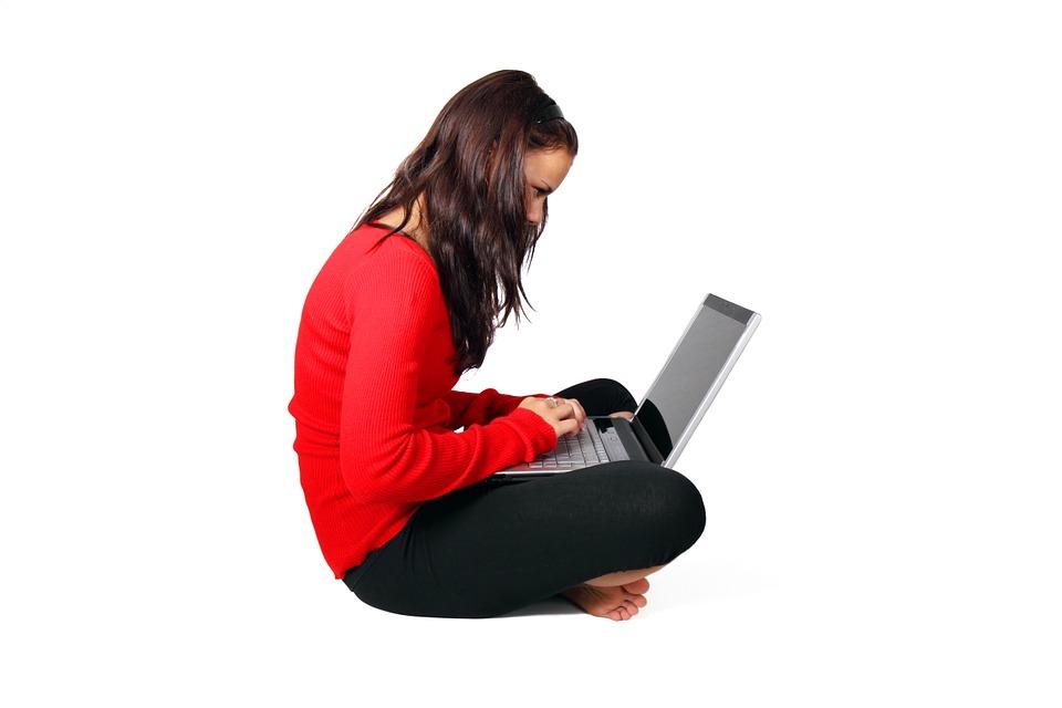 Bad Sitting Habits You Should Avoid