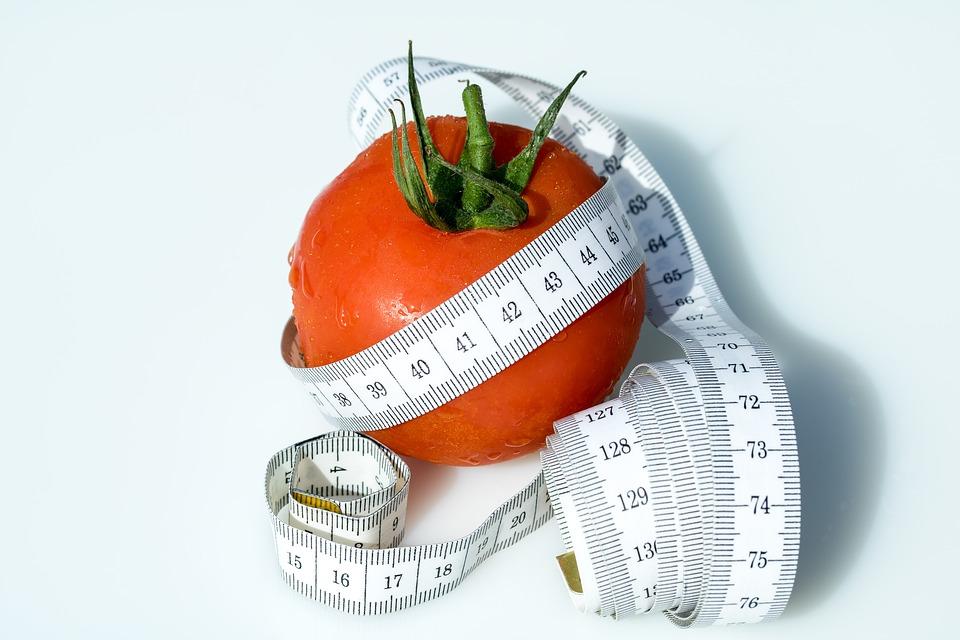 Foods that Burn Fats